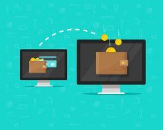 Ιδρύματα πληρωμών και ηλεκτρονικού χρήματος - Η απόφαση της ΤτΕ για την λειτουργία τους και τη χορήγηση αδείας