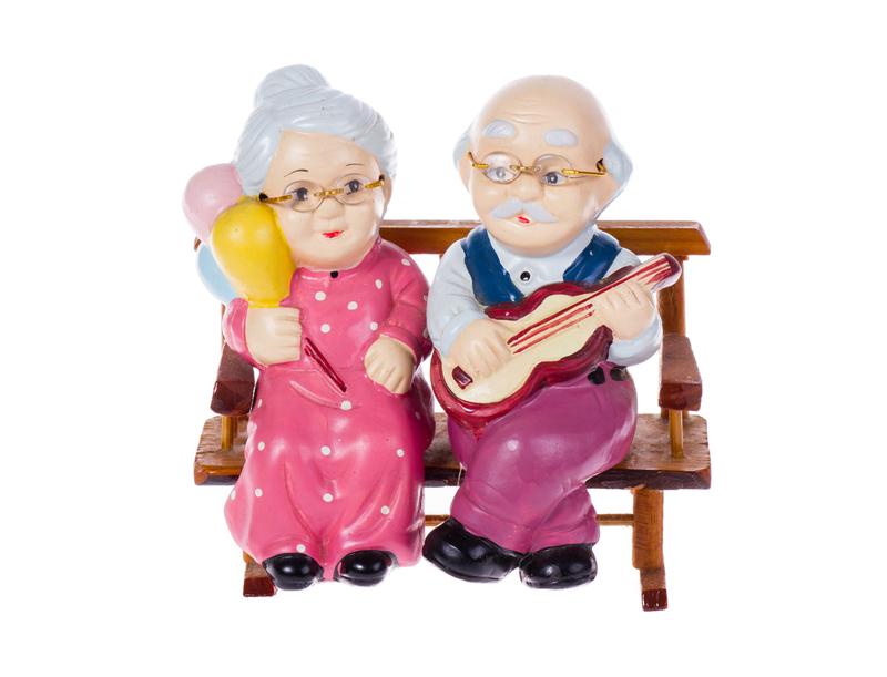 Σύστημα ΗΛΙΟΣ: Μηνιαίες εκθέσεις για το πρώτο τρίμηνο του 2020 - 2.501.662 οι συνταξιούχοι το Μάρτιο