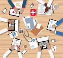Ιατροί εργασίας - ΣΕΠΕ: Καταχώριση δεδομένων σε ηλεκτρονική βάση. Από 1η Μαρτίου η εγγραφή