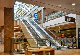 Η κρίση του κορωνοϊού αλλάζει ή επαναφέρει τις συνήθειες των καταναλωτών - Έρευνα ΙΕΛΚΑ
