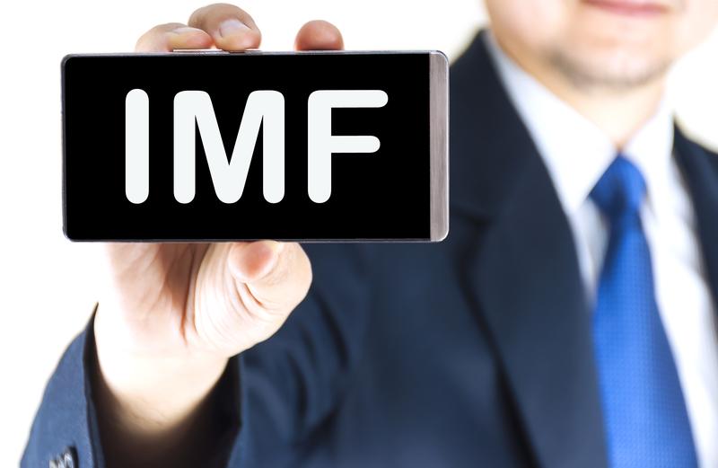 Χ. Σταϊκούρας: Αίτημα για αποπληρωμή του ακριβού μέρους του δανείου της χώρας από το Διεθνές Νομισματικό Ταμείο