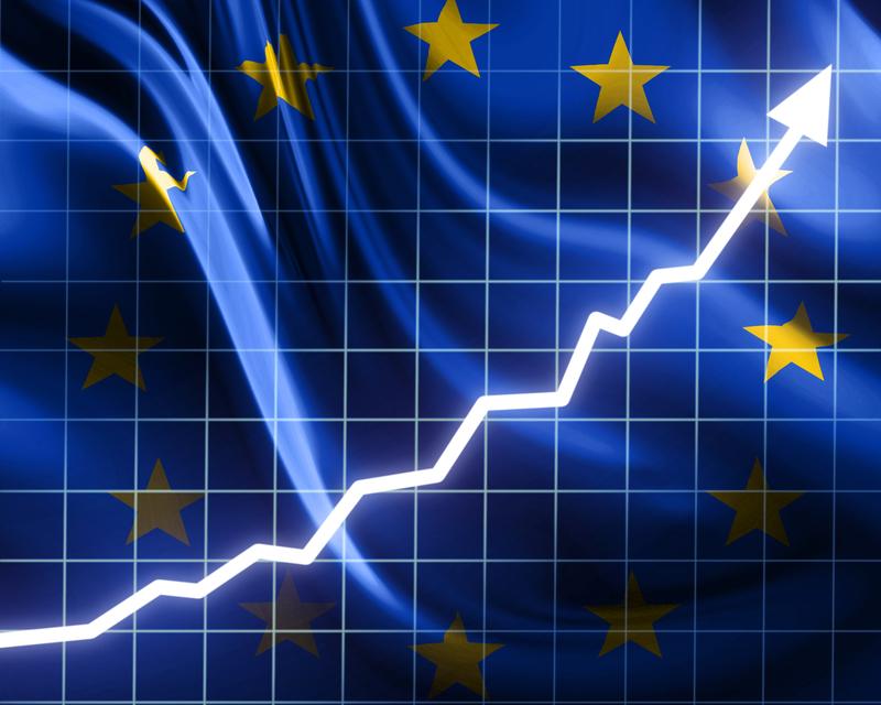 Πρόγραμμα InvestEU: Το Συμβούλιο καθορίζει τη θέση του για ένα βελτιωμένο μέσο προς στήριξη των επενδύσεων, της ανάπτυξης και της απασχόλησης στην ΕΕ