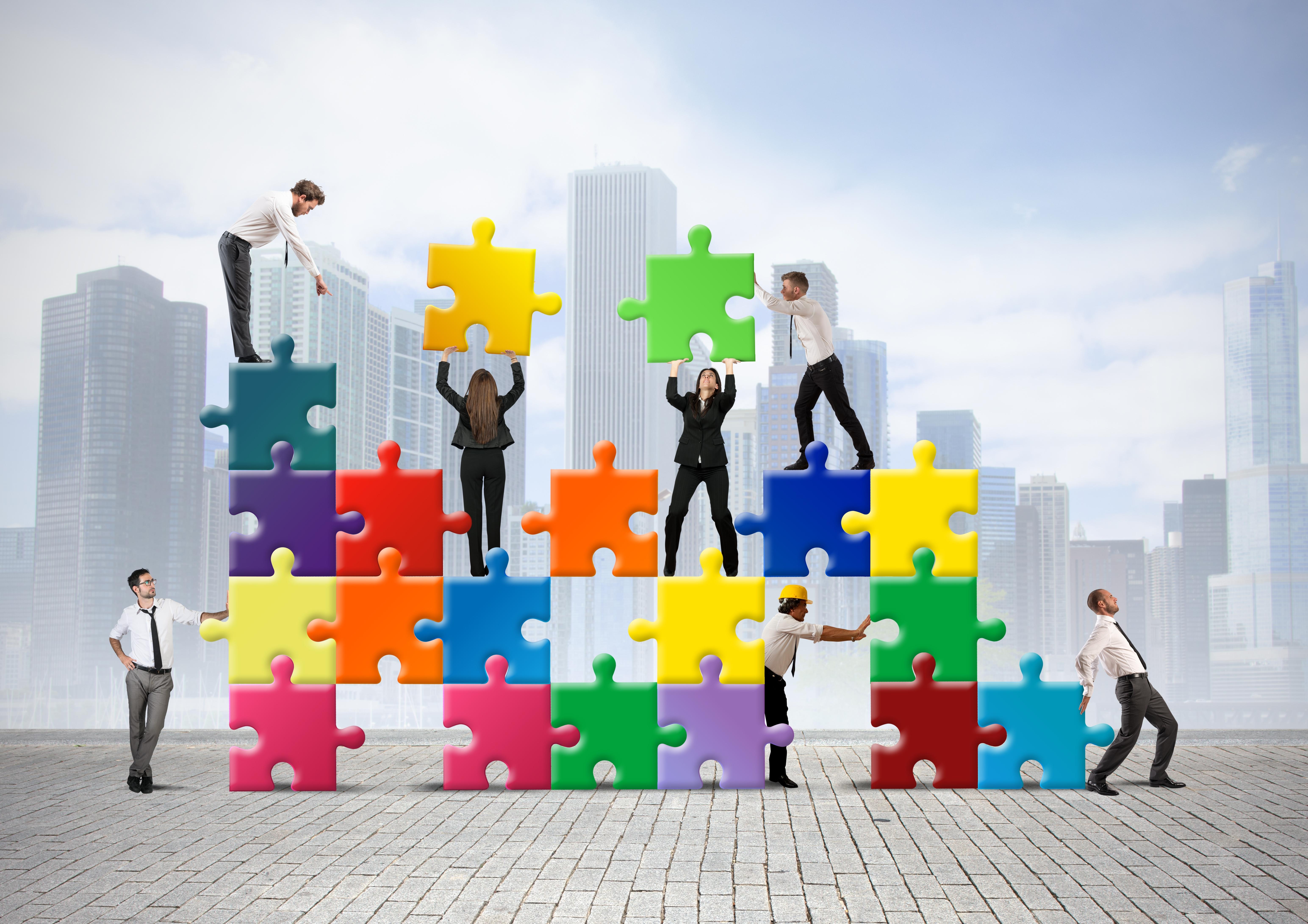 Δημόσιοι υπάλληλοι - Όλες οι νέες άδειες σύμφωνα με τους ν. 4808/2021 και 4830/2021