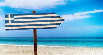 Κερδίσαμε τις εντυπώσεις των αφίξεων το καλοκαίρι 2021, «παλεύουμε» όμως το στόχο για τον τουρισμό ολόκληρου του 2021