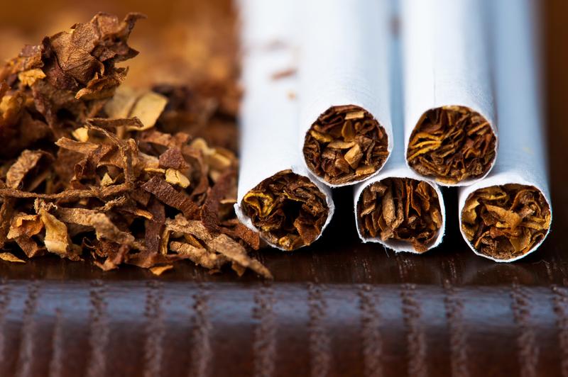 Ιχνηλασιμότητα καπνικών προϊόντων: Η απόφαση του Υπ. Οικ. για την εφαρμογή του συστήματος