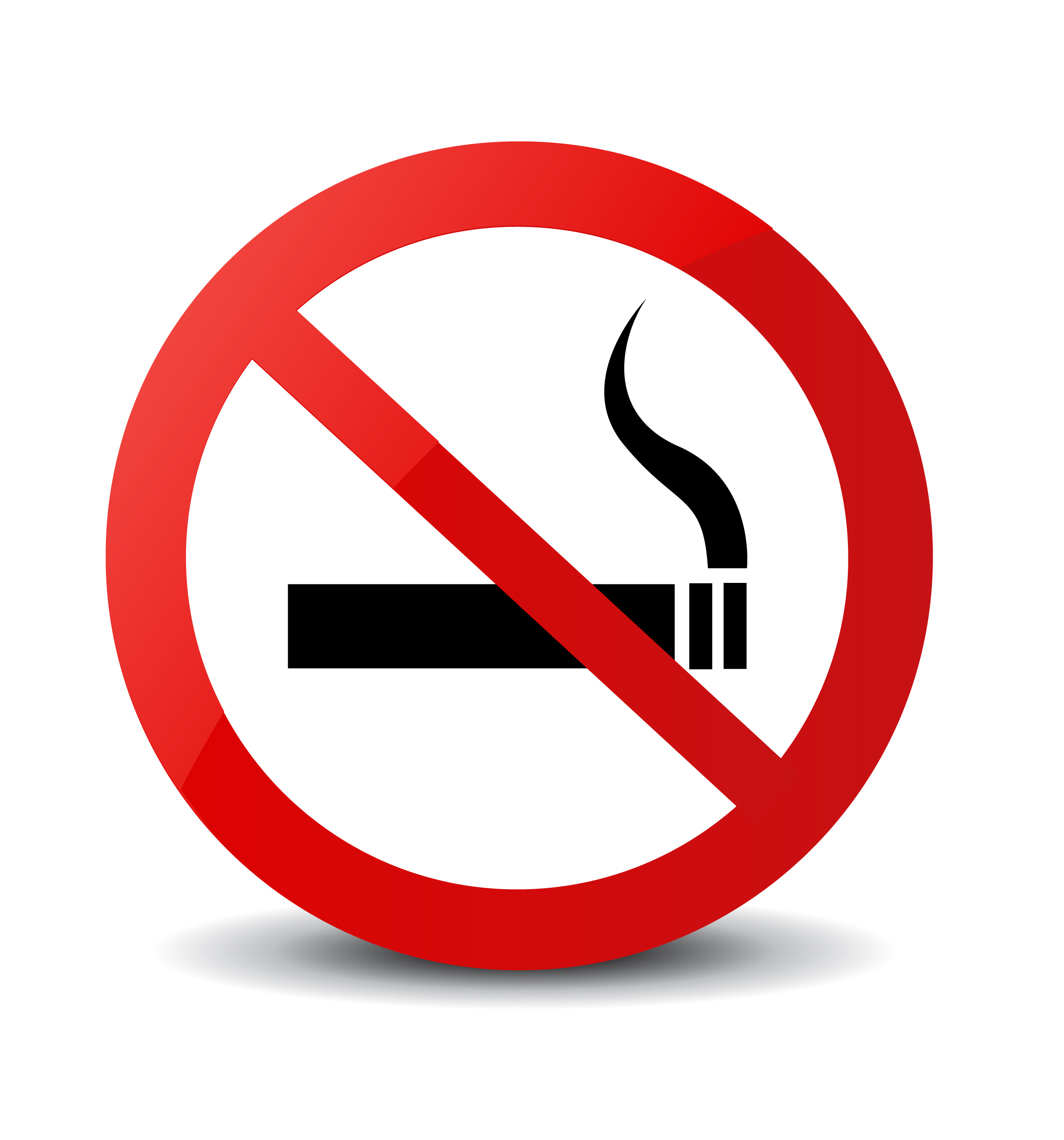 Αποτέλεσμα εικόνας για ια απαγόρευση του καπνίσματος