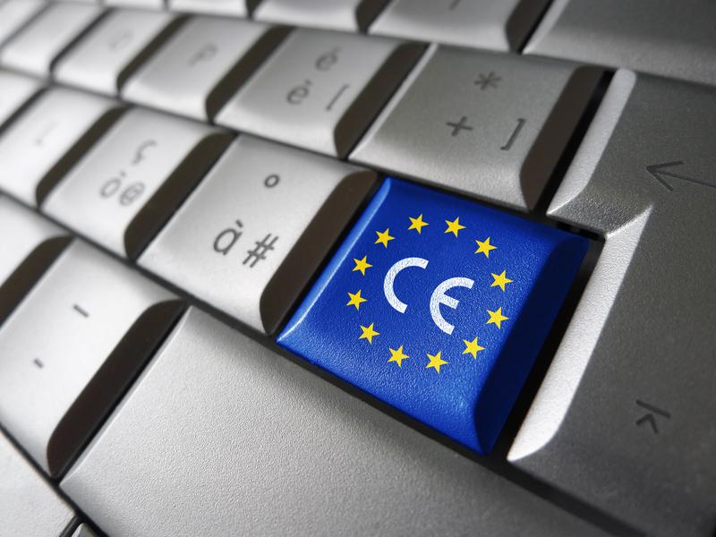 Καταναλωτική Πίστη: Αναθεώρησε την Οδηγία 2008/48 η Ευρωπαϊκή Επιτροπή - Τι αλλάζει