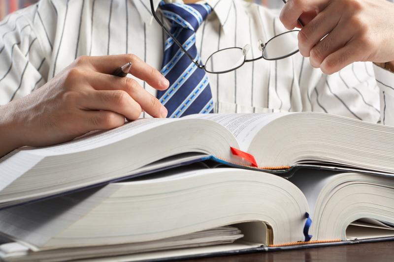 Διάθεση στοιχείων Φορολογικού Μητρώου στους ΕΛΚΕ των Πανεπιστημίων για την είσπραξη των οφειλών Καθηγητών από άσκηση επιχειρηματικής δραστηριότητας
