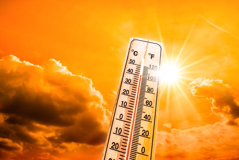 Μέτρα για την προστασία των εργαζομένων από τη θερμική καταπόνηση - Τι προβλέπει η νέα εγκύκλιος του υπουργείου Εργασίας και Κοινωνικών Υποθέσεων