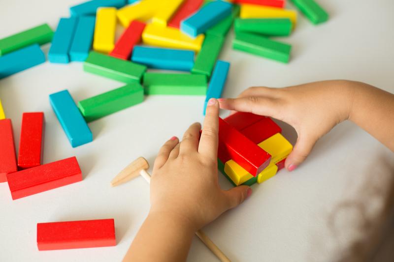 Κέντρα Δημιουργικής Απασχόλησης Παιδιών: Διευκρινίσεις για τις προϋποθέσεις αδειοδότησης από το Υπ. Εργασίας