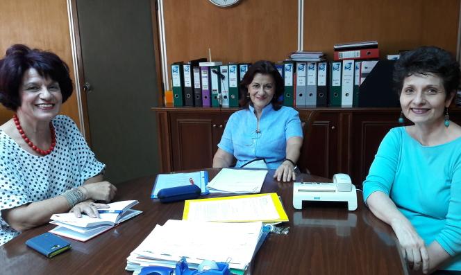 Διετής παράταση της λειτουργίας των Κέντρων Ημερήσιας Φροντίδας Ηλικιωμένων (ΚΗΦΗ) στο ΕΣΠΑ 2014-2020