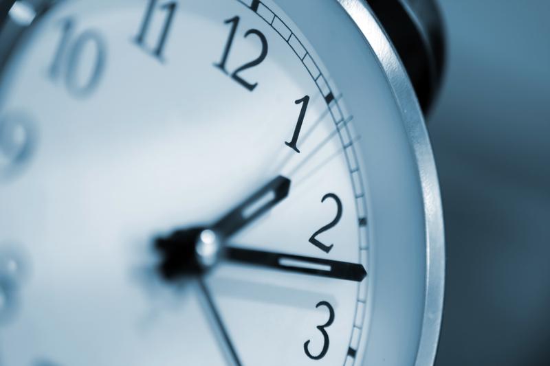 ΠΟΦΕΕ: Αίτημα για παράταση της καταληκτικής ημερομηνίας υποβολής αιτήσεων για το κοινωνικό μέρισμα