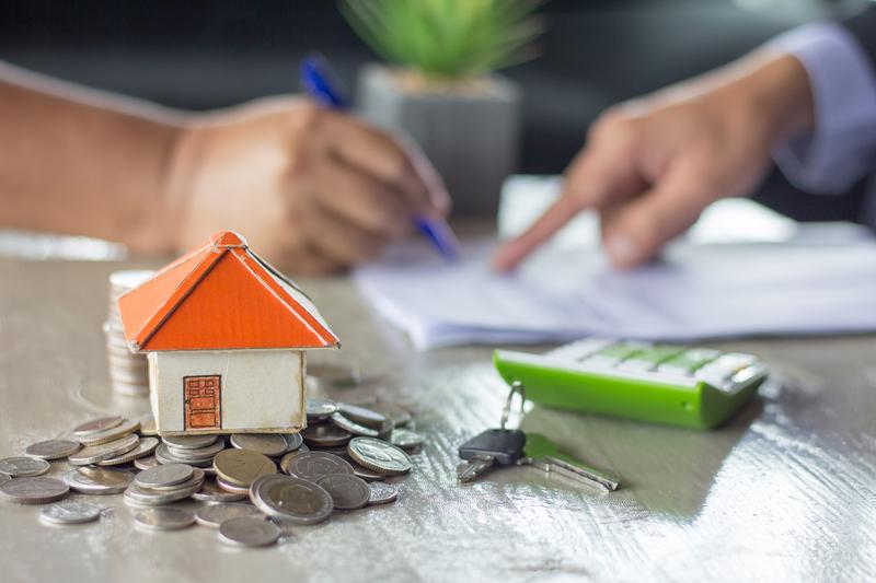 «Κόκκινα» δάνεια - Προστασία πρώτης κατοικίας: Αποστολή e-mails από το Υπ. Οικ. σε χρήστες της πλατφόρμας - Μικρός ο αριθμός των οριστικά υποβληθεισών προτάσεων