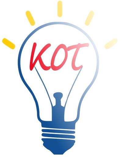 Ηλεκτροδότηση δικαιούχων του ΚΕΑ - Θ. Φωτίου: «Οι δικαιούχοι του ΚΕΑ και του ΚΟΤ πρέπει κάθε χρόνο να κάνουν αίτηση επικαιροποιώντας τα οικονομικά τους στοιχεία»