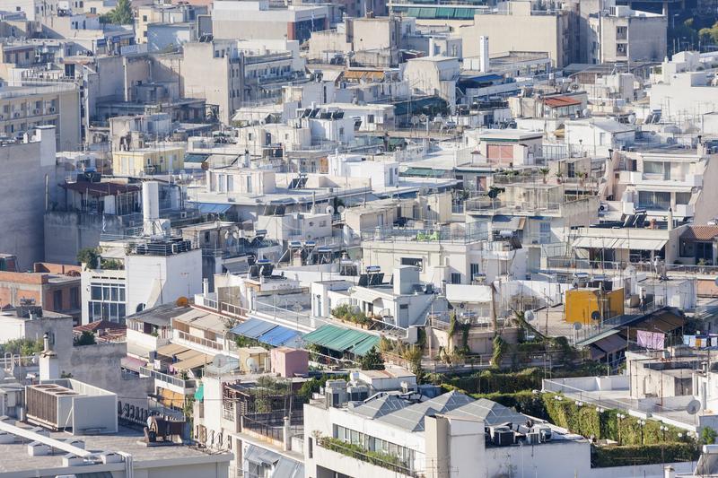 Κτηματολόγιο: Παρατείνεται μέχρι την 1η Οκτωβρίου η διαδικασία της ανάρτησης για το Δήμο της Αθήνας
