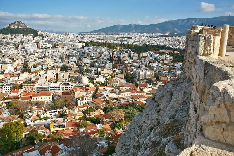 Κτηματολόγιο: Οδηγίες σχετικά με την ανάρτηση της Αθήνας - Επείγουσες περιπτώσεις