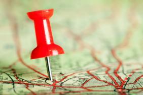 Κτηματολόγιο: Ενημέρωση για την προανάρτηση σε περιοχές των Π.Ε. Φθιώτιδας και Ευρυτανίας