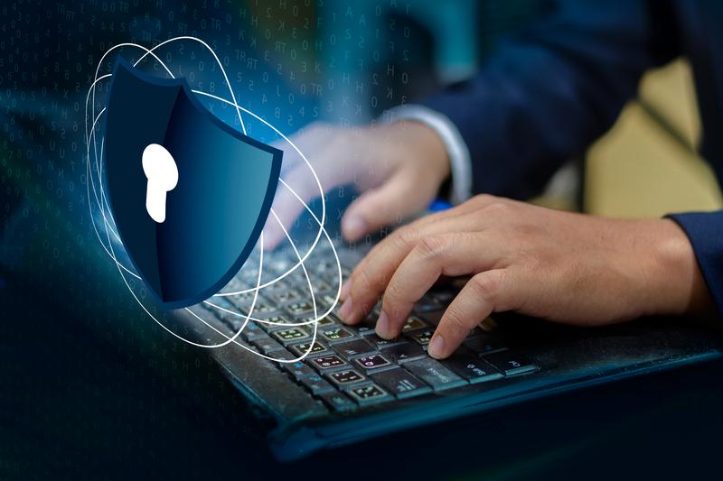 Σε λειτουργία οι Κωδικοί Δημόσιας Διοίκησης - Υπ. Ψηφιακής Διακυβέρνησης: Ενισχύεται η ασφάλεια των προσωπικών δεδομένων και των πληροφοριακών συστημάτων του Δημοσίου