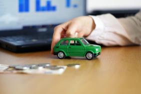 Αυτοδίκαιη άρση παρακράτησης κυριότητας για οχήματα ιδιωτικής χρήσης