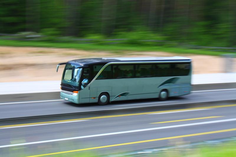 Εφικτή θα είναι η συνέχιση εκμετάλλευσης Φορτηγού ή Λεωφορείου Δημόσιας Χρήσης μετά τη συνταξιοδότηση με νέο νομοσχέδιο
