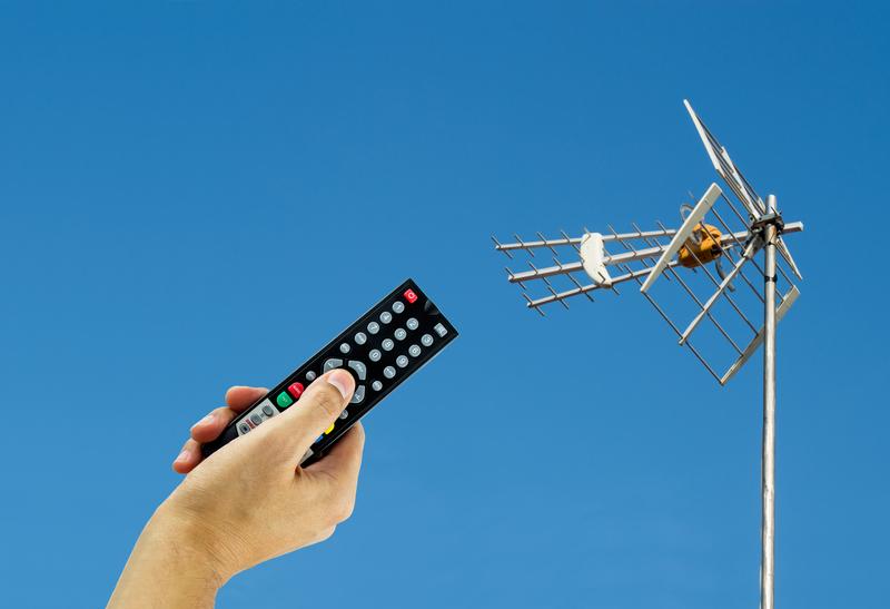 Μέσω του gov.gr μέχρι 15 Ιουλίου η αίτηση απόκτησης τηλεοπτικής κάλυψης για «λευκές περιοχές»