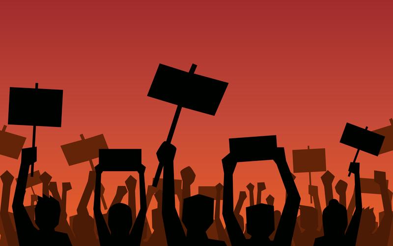 Σύλλογος Ελ. Επαγγελματιών Λογιστών-Φοροτεχνικών Θριασίου Πεδίου και Πέριξ: Αποχή από κάθε είδους ηλεκτρονική υποβολή στις 2 και 3 Ιουλίου
