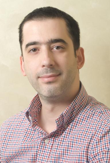 Αποτέλεσμα εικόνας για Αναστάσιος Λυμπερίου Οικονομολόγος, Λογιστής-Φοροτεχνικός Α' Τάξης Μέλος της Συνέλευσης των Αντιπροσώπων του Οικονομικού Επιμελητήριου Ελλάδας από το Σοφικό Κορινθίων