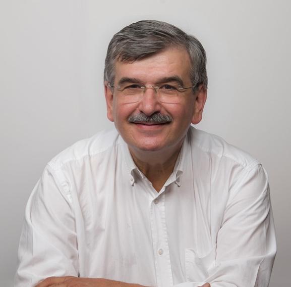 Μ. Μαλτέζος: «Εμπαίζει τόσο τους φορολογούμενους όσο και τους συναδέλφους λογιστές-φοροτεχνικούς η παράταση που δόθηκε»