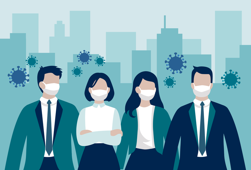 Συμπληρωματικές οδηγίες για την κατάταξη των μασκών προστασίας στο μειωμένο συντελεστή ΦΠΑ