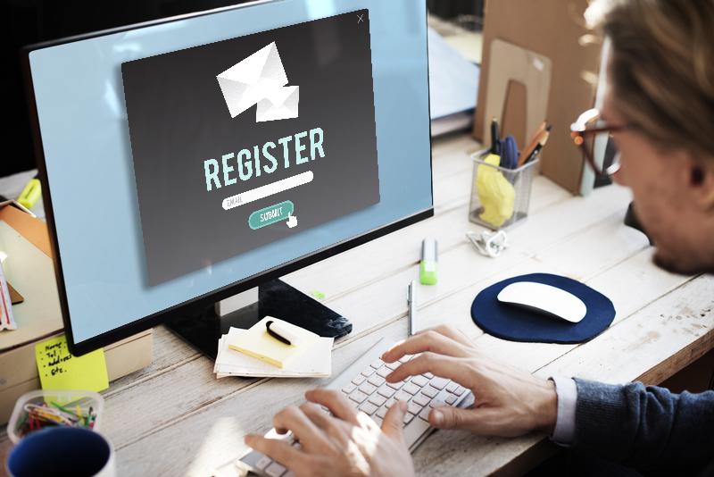 Μητρώο Επιχειρήσεων και Αδειών παρόχων δικτύων και υπηρεσιών ηλεκτρονικών επικοινωνιών και ταχυδρομικών υπηρεσιών - Λειτουργία της νέας online πλατφόρμας