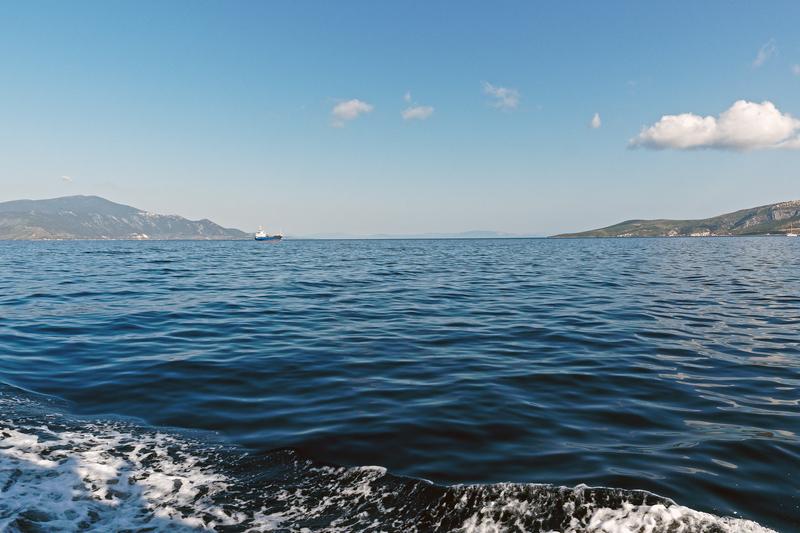 Υπ. Ναυτιλίας και Νησιωτικής Πολιτικής: Απευθείας στους νησιώτες το Μεταφορικό Ισοδύναμο για τα καύσιμα