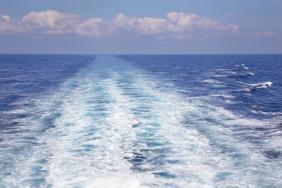 Μεταφορικό Ισοδύναμο: Επέκταση πιλοτικής εφαρμογής του μέτρου σε 8 νησιά