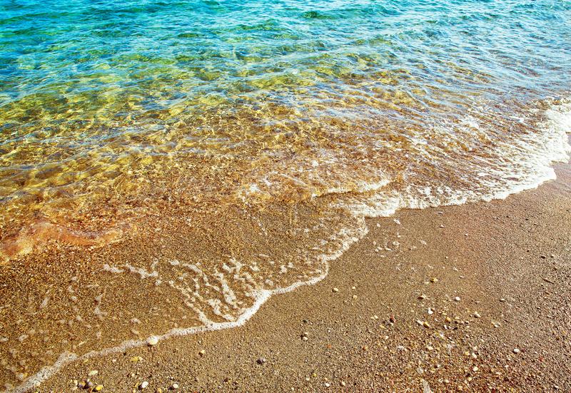 Μετακινήσεις προς νησιά: Ακτοπλοϊκές συνδέσεις μεταξύ νήσων της ιδίας Περιφέρειας και πορθμειακές γραμμές Κόστα-Σπέτσες, Μετόχι-Ύδρα και Μύτικας Αιτωλοακαρνανίας-Καστός-Κάλαμος