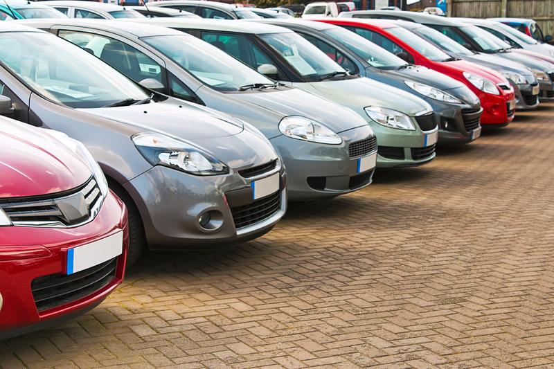 Ποια στοιχεία θα καταχωρίζονται υποχρεωτικά στο νέο Μητρώο από τους εισαγωγείς μεταχειρισμένων οχημάτων για κάθε εισαγόμενο μεταχειρισμένο όχημα
