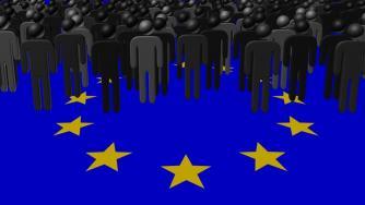 Μητρώο διαφάνειας: Το Συμβούλιο θεσπίζει νέους κανόνες για την υποχρεωτική καταχώριση των εκπροσώπων συμφερόντων