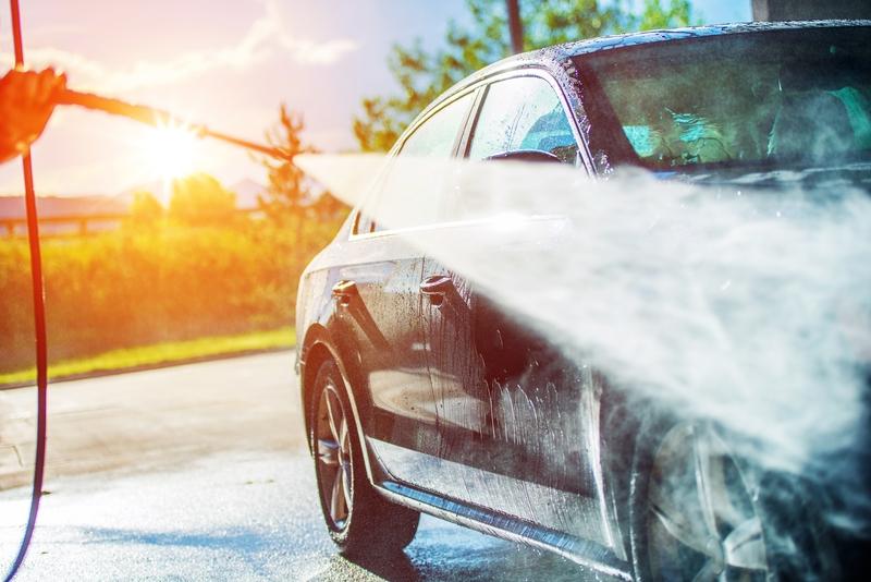 Το νέο Ψηφιακό Μητρώο για συνεργεία, πλυντήρια, σταθμούς οχημάτων και λοιπών εγκαταστάσεων εξυπηρέτησης οχημάτων - Υποχρεώσεις εκμεταλλευτών
