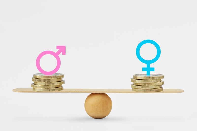 Γεφύρωση του μισθολογικού χάσματος μεταξύ των φύλων: Συμπεράσματα του Συμβουλίου