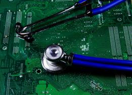 Ψηφιακά εκδίδονται οι Ιατρικές Βεβαιώσεις - Διαθέσιμες στους πολίτες μέσω της εφαρμογής MyHealth