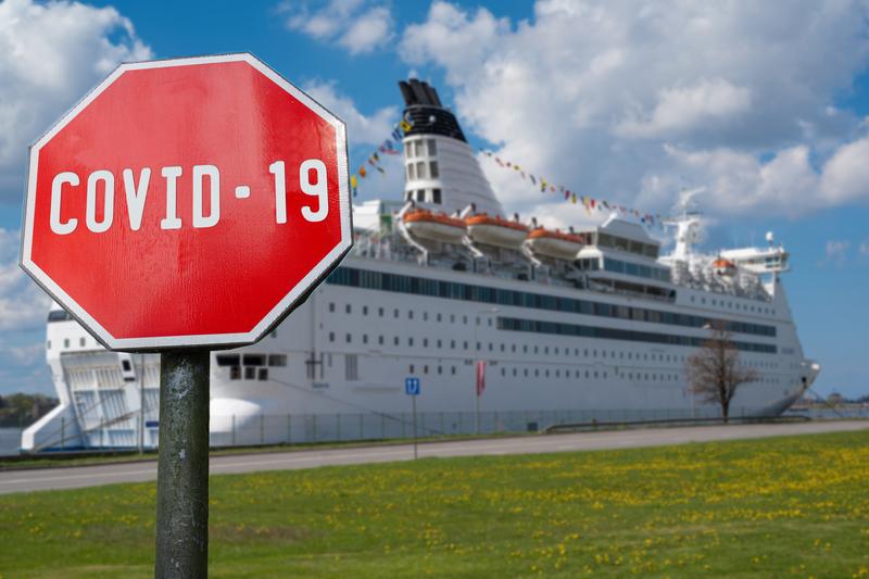 Ναυτικοί - Αποζημίωση ειδικού σκοπού και επίδομα ανεργίας: Μέσα στο πρώτο 10ημερο του Μαρτίου η καταβολή