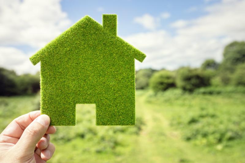 Νέο «Εξοικονομώ» - Ενεργειακή αναβάθμιση για 50.000 κατοικίες και ειδική μέριμνα για τα ευάλωτα νοικοκυριά