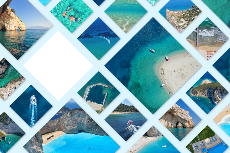 Παρουσίαση του σχεδίου νόμου για τη Θαλάσσια Πολιτική στο Νησιωτικό Χώρο και λοιπές διατάξεις