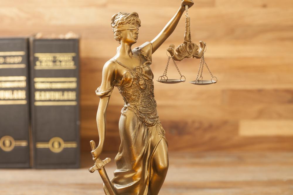 Γνωμοδότηση του ΝΣΚ για τον τρόπο υπολογισμού ανταποδοτικής σύνταξης κατά τις διατάξεις του ν. 4387/2016 ως προς τον προσδιορισμό της προσαύξησης του άρθρου 30 του ως άνω νόμου