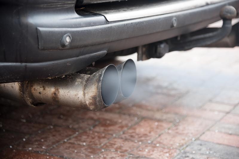 ΑΑΔΕ: Εντοπισμός διεθνούς κυκλώματος νοθείας βενζίνης μέσω έξυπνης φόρμουλας