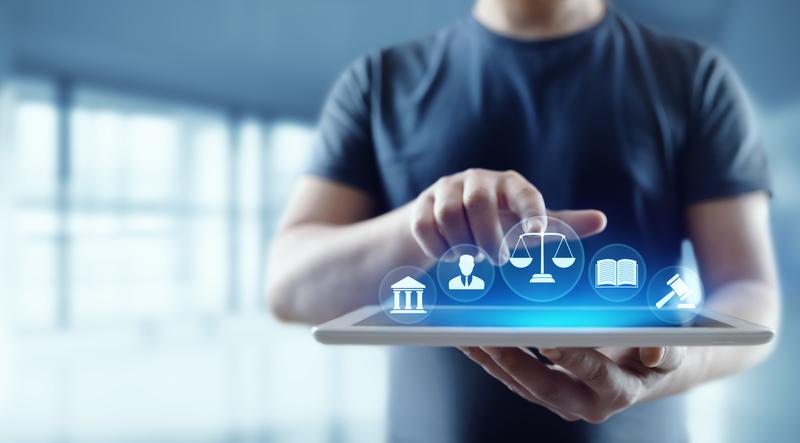 ΝΣΚ: Σε λειτουργία η πλατφόρμα ηλεκτρονικής κατάθεσης αιτήσεων ιδιωτών