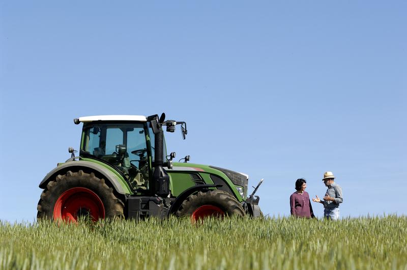 γεωργικές σχέσεις καλή γραμμή θέματος για διαδικτυακό μήνυμα γνωριμιών