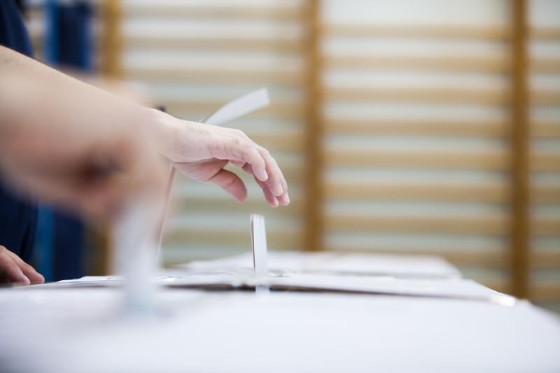 Εκλογές ΟΕΕ: Δύο νέα Προεδρικά Διατάγματα στο ΦΕΚ