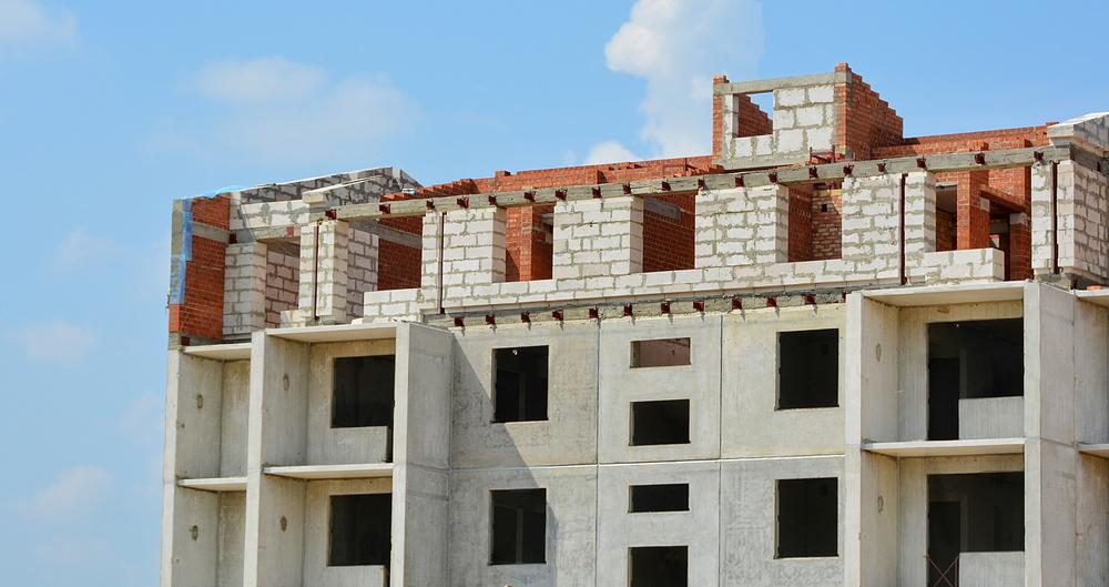 Πως ρυθμίζονται οι ληξιπρόθεσμες και μη, οφειλές δικαιούχων εργατικής κατοικίας στους οικισμούς του τ. Ο.Ε.Κ. - Επιμήκυνση της διάρκειας αποπληρωμής των οφειλών