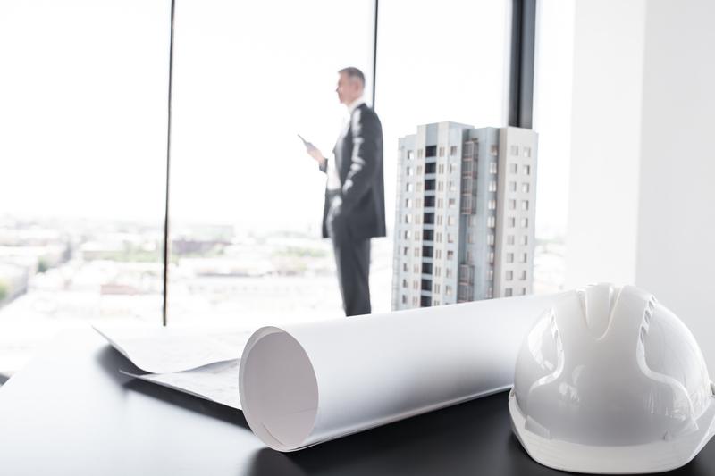 Διάλυση και εκκαθάριση οικοδομικής Ανώνυμης Εταιρείας με αδιάθετα ακίνητα