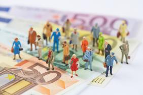 Πλήθος φορολογικών κινήτρων για τις «Οργάνωσεις Κοινωνίας Πολιτών» (ΟΚοιΠ) με νέο νομοσχέδιο