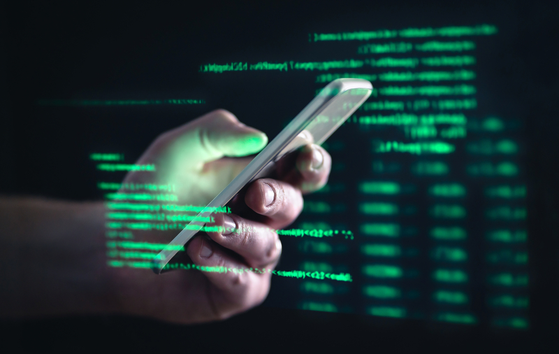 Υπ. Ψηφιακής Διακυβέρνησης: Νέα αύξηση των φορέων του Δημοσίου που επιτρέπουν την πρόσβαση των πολιτών σε ηλεκτρονικές υπηρεσίες με τη χρήση των κωδικών Taxisnet